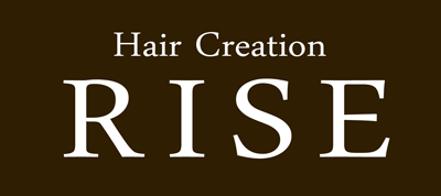 Hair Creation RISE